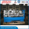C6246X1000 universal horizontal Gap Bed Lathe Machine