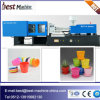 Reliable Plastic Pet Preform Injection Molding Machine
