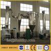 Xsg Series Flash Drying Equipment