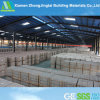 Canadian Paving Stone with Competitive Price Ceramic Brick