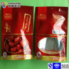 Dried Dates Food Grade Plastic Packaging Bag