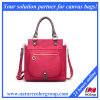 New Style Lady Hand Bag Ladies Tote Handbag