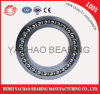 High Quality Products Self-Aligning Ball Bearing (2205 ATN AKTN)