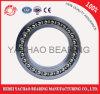 High Quality Products Self-Aligning Ball Bearing (2205 ATN AKTN)