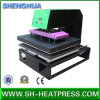 Automatic Heat Press Machine for Fabric