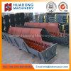 Material Handling Conveying System Screw Conveyor