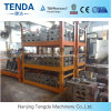 2016 Hot Sale Conical Twin Screw and Barrel