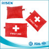 Hot Selling Basic Medical First Aid Kit Bag for Sale
