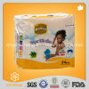 Disposable Baby Diaper for Baby Use in Bulk Factory
