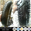 3.50-8 Tyre and Tube for Wheelbarrow and Tool Cart