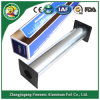 Quality Aluminium Foil Roll for Food Packaging Aluminium Foil