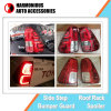 OE Style Tail Lamp Assy for Toyota Hilux Revo 2015 2016 Rocco 2018 2020
