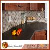 Hot Sale Black Quartz Stone Countertop