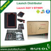 100% Original Launch X431 V WiFi / Bluetooth Full System Diagnostic Tool Same Function as X431 5 Free Online Update
