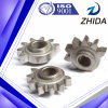 Sintered Iron Gear for Motorcyle