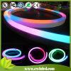 High Brightness Digital Neon Light with 3 Years Warranty