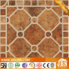 Classic Rustic Ceramic Floor Tile with Beautiful Design (4A306)