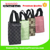 Fashional Cheap Oxford Tote Beach Bag