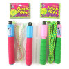 Kids Sport Toys Adjustable Skipping Rope with Counter (10253562)