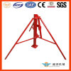 Steel Galvanized Tripod for All Formwork Prop