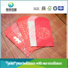 Luxury Paper Printing Red Envelopes/Paper Red Gift Bags