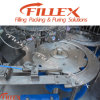 Wine Filling Machine Filling Line