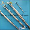 304 and 316 Stainless Steel Cable Accessories