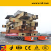 Spmt Modular Transporter / Trailer (DCMC)
