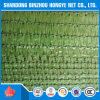 Dark Green Agriculture Sun Shade Netting/Green Sun Shade Cloth