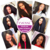 100% Unprocessed Brazilian Hair Extension 100% Human Hair