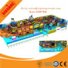 Factory-Direct Sale Park Structures Playground Equipment for Children