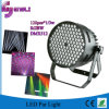 120PCS LED Indoor PAR Light for Stage Lighting (HL-035)