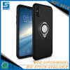 Hot Sale Shockproof Phone Case for iPhone X