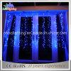 3mx3m Flexible Christmas Curtain Lights LED