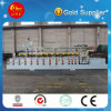 Hot Sale Purlin Roll Forming Machine