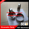 High Quality Bushing for Excavator Bucket Pins and Bushings