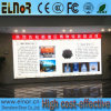 Wholesale Market P10 LED Screen Display Outdoor