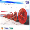 XLPE/PVC/Swa/Fr Electric Power Cable