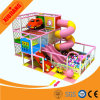 Excellent Quality with CE Certificate Playground Equipment for Baby