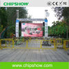 Chipshow P10 High Brightness Full Color Outdoor LED Display