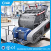 Clirik High Crushing Ratio European Version Coarse Hammer Crusher