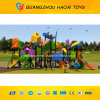 Ocean Theme Popular Kids Outdoor Playground for Sale (A-15097)