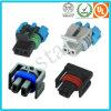 Delphi 2 Pin Car Light Plug Auto Wire Harness Connector
