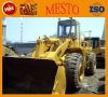 Used Caterpillar 966e Loader for Sale Construction Machinery