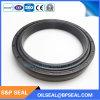 Wheel Loader Cassette Oil Seals 85*110*13/14.5