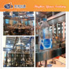 Hy-Filling 12L Bottle Pure Water Bottling Equipment