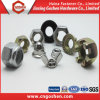 Carbon Steel / Stainless Steel Fastener Nut