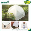 Onlylife Protection Plant Cover for Winter Frost Cold Garden Greenhouse