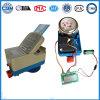 IC Card Smart Prepaid Type Water Meter