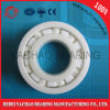 High Performance 627 Low Noise Ceramic Bearing